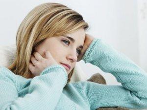 Lenfomanın 4 önemli belirtisi