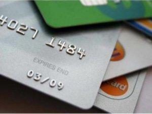 Kredi kartı taksitleriyle ilgili önemli açıklama