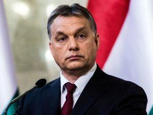 Macaristan Başbakanı Orban'dan Türkiye'ye para teklifi