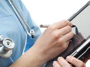 Türkiye'de dijital hastane devri