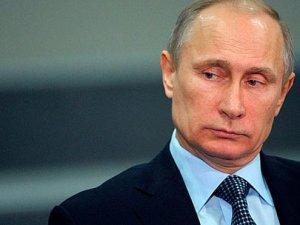Rusya, Suriye'de askeri üs kuruyor