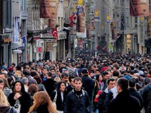Türkiye'de 5 milyondan fazla kişi iş arıyor!