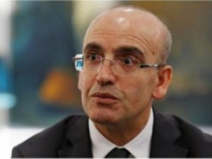 Mehmet Şimşek'ten sert açıklamalar