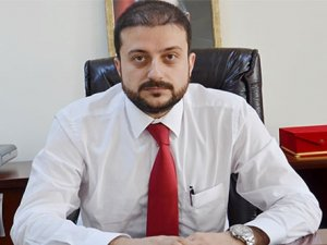 'Şehzade' müdür olarak geri döndü