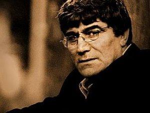 'Hrant Dink'in öldürüleceğini arayıp haber verdim'