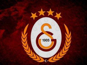 Galatasaray'dan Podolski açıklaması