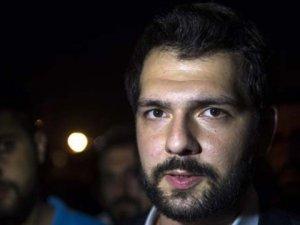 AKP'li Abdurrahim Boynukalın'ın yeni videosu