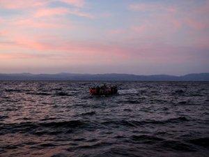 Mısırlı milyarderden 'Aylan adası' projesi
