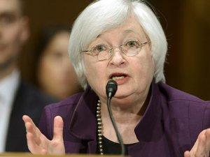 Fed faiz arttıracak mı?