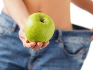 Obezite cerrahisi sonrası beslenme tarzınızı değiştirin!