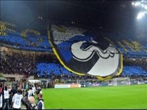 İtalya'da stadyum krizi!