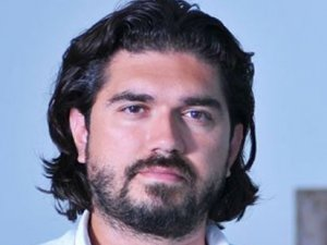 Rasim Ozan Kütahyalı ifade verdi