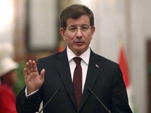 'AKP adaylarına yemin ettiriyor' iddiası