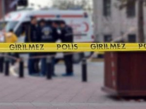 İstanbul'da astsubayın gizemli ölümü