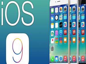 iOS 9 güncellemesi ile birlikte hangi özellikler geldi?
