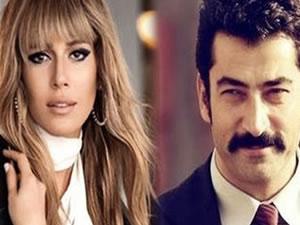 Kenan İmirzalıoğlu, Sinem Kobal evleniyor mu?