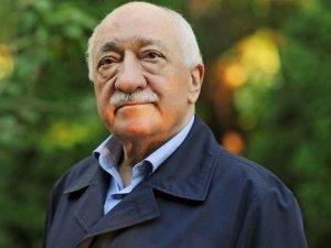 Fetullah Gülen'e 34 yıla kadar hapis istemi