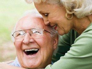 Beyin yaşlanmasını önlemenin 5 yolu
