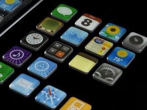 Apple'ın o uygulamasına tepki yağıyor