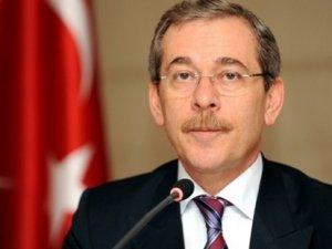 Abdüllatif Şener: Siyasete CHP'den devam edebilirim