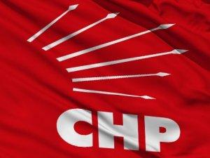CHP'nin aday listesi kesinleşti