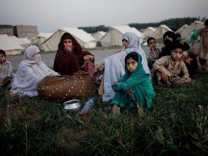 3 göçmen kadın 3 çaresizlik hikâyesi