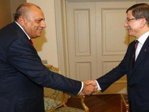 Ankara bu haberi konuşuyor: Tuğrul Türkeş, AKP'den aday gösterilecek mi?