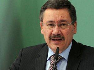CHP'li Erdoğdu'dan Melih Gökçek'e tepki