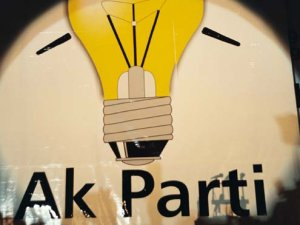 AKP'nin Doğu için Hüda-Par planı
