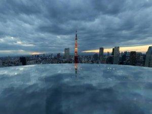 Dünyanın en pahalı şehirleri listesi açıklandı