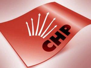 CHP'nin aday listeleri belli oldu