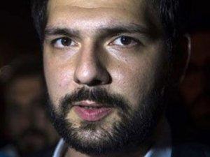 Hürriyet'e saldıran Boynukalın 1 Kasım seçimlerinde yok!