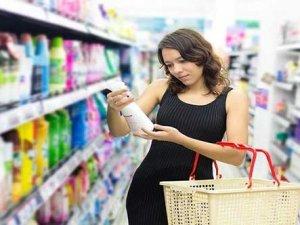 Anti-bakteriyel ürünler sağlığınıza zarar veriyor!