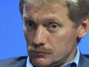 Moskova'dan Suriye için muharip asker sinyali
