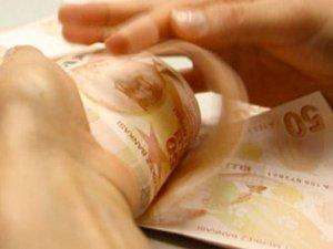 Bankalaların kredi yarışı