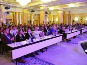 Dünyanın en iyi kardiyologları İstanbul'da buluştu