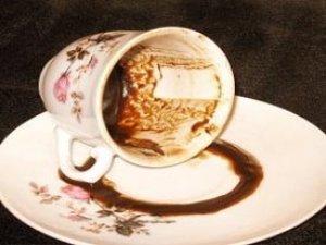 Kafein vücudun uyku saatini değiştiriyor