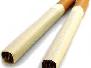Sigara Paketlerindeki 3 Orana aldanmayın!