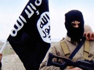 Türk askerini kaçıran IŞİD'li yakalandı
