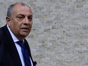 Tuğrul Türkeş eleştirilere yanıt verdi