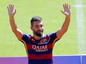 Barcelona ve Espanyol La Liga'dan atılabilir!