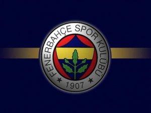 Fenerbahçe moral arıyor