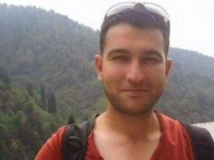 Dağlıca saldırısında yaralanan uzman çavuş Melih Garip Ünsal şehit oldu