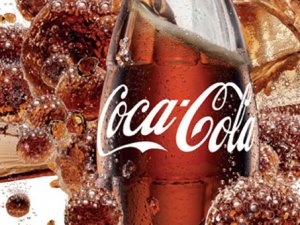 Coca Cola'ya 3,3 milyar dolarlık vergi şoku