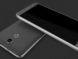 Elephone hangi modellerle gelecek?
