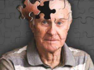 Alzheimer'ın 10 uyarıcı sinyali