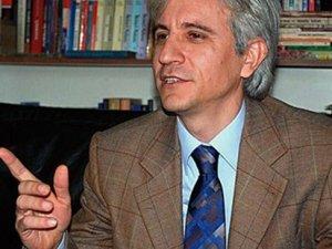 Gültekin Avcı'nın tutuklanma gerekçesi belli oldu
