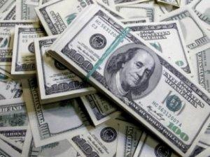 Dolar son bir haftanın en yükseğinde (Dolar şimdi ne kadar?)