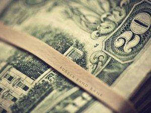 Karar sonrası dolar fırladı!