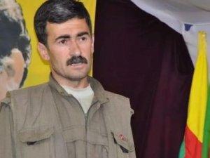 PKK'lı teröristlerin telsiz konuşmaları